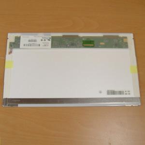 LP140WH1(TL)(E3)  LED IBM  lenovo G450 불량화소1개