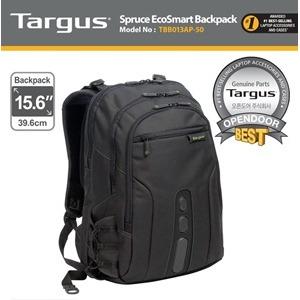 타거스 Targus TBB013AP 15.6   백팩 노트북 가방