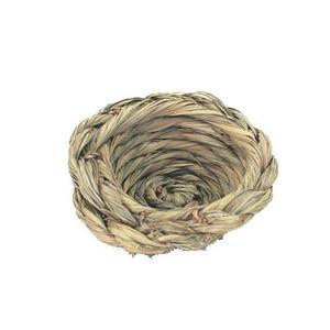 카나리아 접시 둥지 알통/새용품