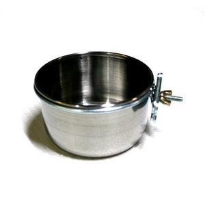 철장걸이 스텐식기(20온스) 새용품