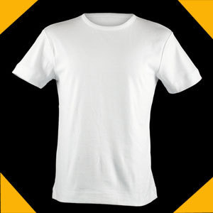 목늘어짐 없는 국산순면티/흰색면티/면티셔츠/흰면티