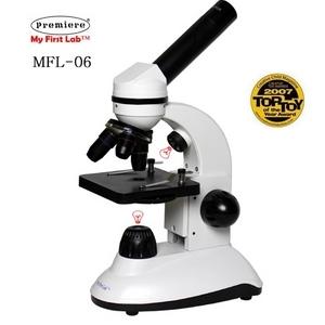 MFL-06 듀오생물현미경(STD) 듀오현미경