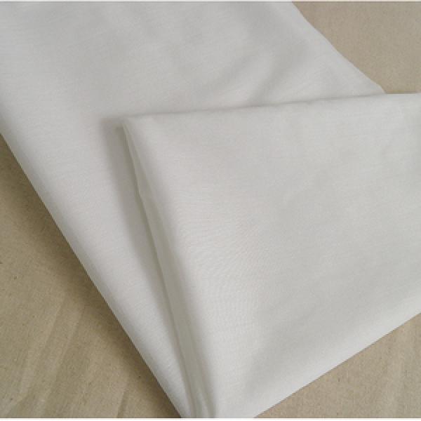 면심지 - 접착식 / 아사심지  접착심지  흰색  검정색   부자재   봉제용품