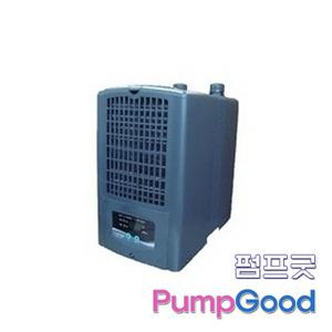 대일냉각기 DBI-050D/냉각기/수족관냉각기/관상어냉각