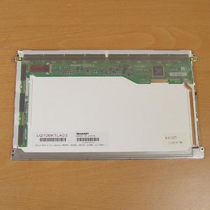 LCD패널 LQ106K1LA03 LQ106K1LA02 호환 P7120D 용 10.6와이드