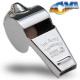ACME / MADE IN 영국 에크미 ACME - 영국명품 THUNDERER 58.5 호루라기 호각 휫슬 휘슬
