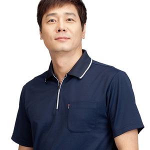 화성사/쿨론티/코오롱원단/아트윈/단체복환영