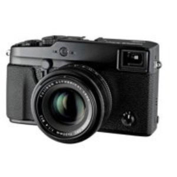 [후지正品]X-Pro1+XF18mm F2.0