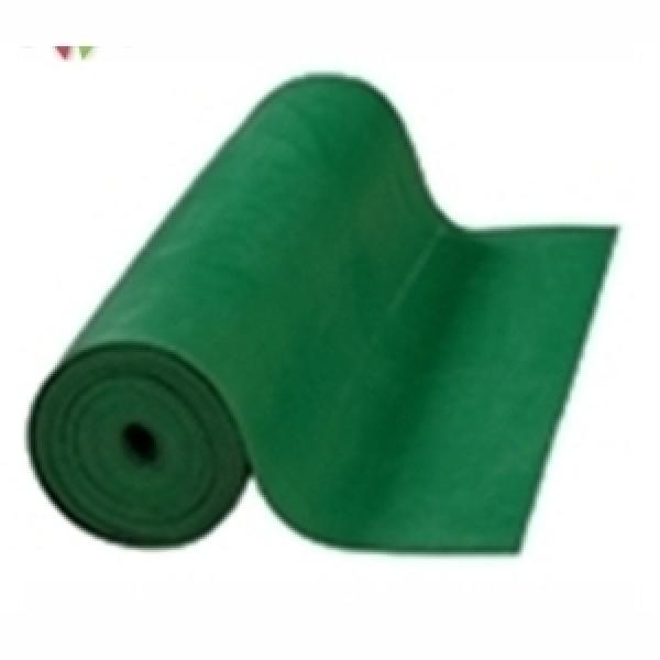녹색고무판 필요한크기로 재단가능 고무판