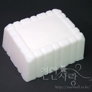 프리미엄바오밥비누베이스1kg-7100원/비누만들기재료