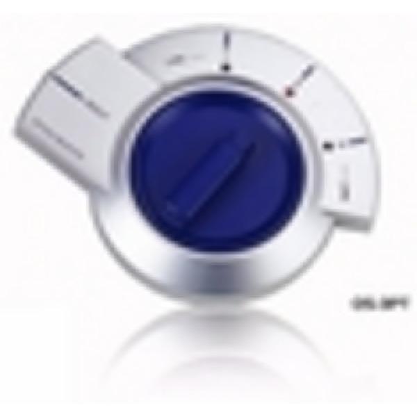 디옵텍 OS-3PT 3:1 옵티컬 광셀렉터 3in-1out 광 셀렉터