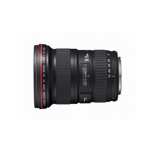 캐논 EF 16-35mm F2.8L II USM (캐논코리아 정품)