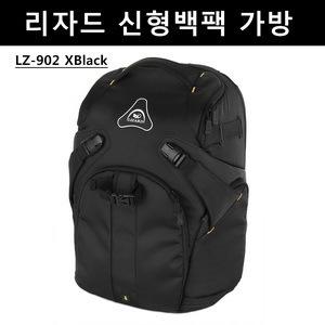 LZ-902 카메라가방 여행가방 노트북가방 등산가방