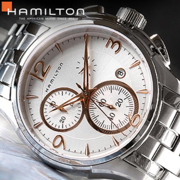 H32612155 / 해밀턴시계/ 재즈마스터/ 정품/ 당일발송