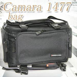 제노바 1j477 카메라가방 (특대) 캠코더가방 비디오가방 디카가방