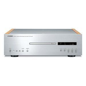 야마하 CD-S1000 SACD플레이어