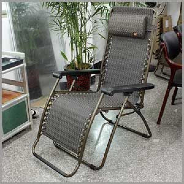 편리한 접이식 침대겸 의자(115cm×90cm)