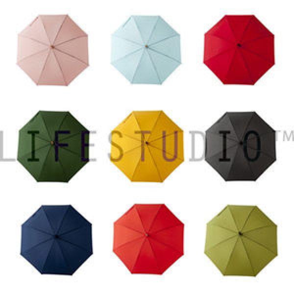 라이브스튜디오 패션우산/장우산/3단/자동/예쁜