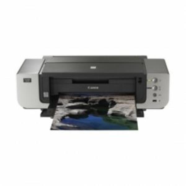 [CANON] PIXMA Pro9000 MarkII 잉크젯 프린터 [A3 지원] 8색잉크 / 인쇄해상도dpi:4800 / 최대지원용지:A3+