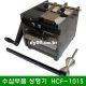 RENTHANG/부품 성형기/ HCF-101S