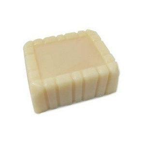 ABINU1210 CP비누 베이스(녹여붓기용)비누베이스.색소4KG/베이스(녹여붓기용)