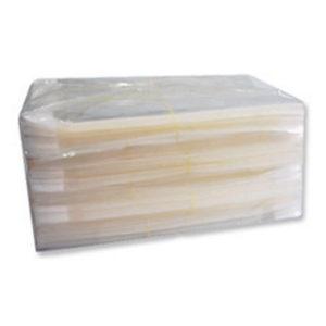 BBINU1555 민무늬 접착비닐/비접착비닐 50장/포장재료/비접착비닐/접착비닐/민무늬