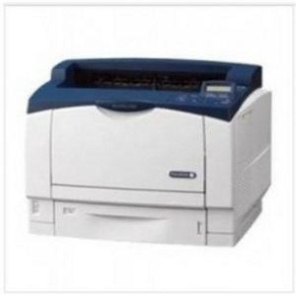 [후지제록스] DocuPrint 3105 컬러 레이져 프린터 [유선네크워크지원] 32ppm / 1200dpi / 512M