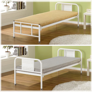 NOOMA-TOP BED/벙커침대/이층침대/침대책상/고시원/원룸/게스트 ...