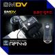 에스엠디브이 / (정품) SMDV  유무선 릴리즈 RFN-4 (RF-905) 펜탁스전용 유무선릴리즈(신제품)