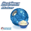 아이스크림볼 x2개/아이스크림 제조기/빙수기