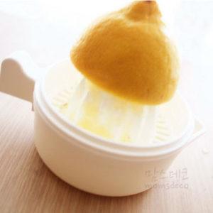 일본 레몬즙짜개 레몬스퀴저 레몬디톡스 레몬짜는기계