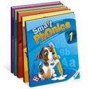 무료배송  NEW SMART PHONICS 1/2/3/4/5  Student Book(Hybrid-CD포함)+Workbook SET 레벨별 선택구매