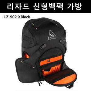LZ-902 카메라가방 여행가방 등산가방 노트북가방