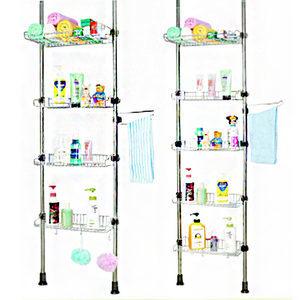 욕조정리선반/욕실수납/욕실용품/욕실장/다용도선반/화장실선반/욕실정리정돈/욕실인테리어/서랍장