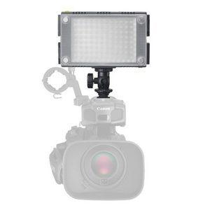 포맥스 LED 라이트 HDV-Z96