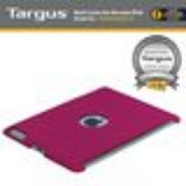 타거스 Targus THD00702AP iPad3 Pink