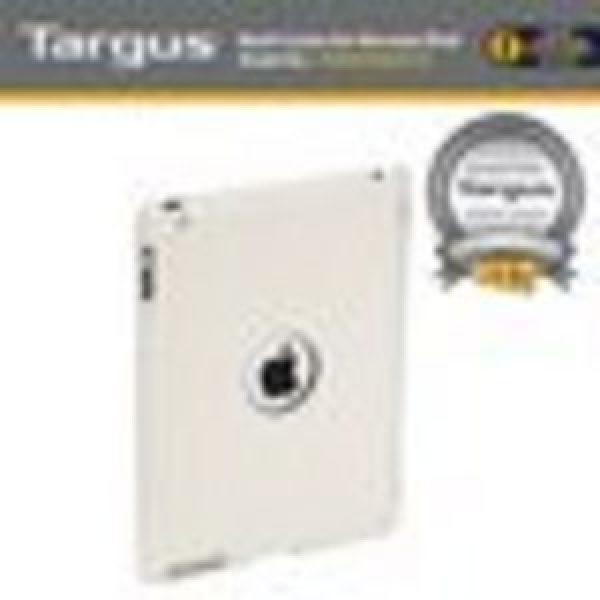 타거스Targus THD00705AP iPad3 Bone white