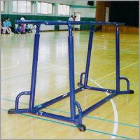 이동식평행봉 OSG-301-1/학교체육 / 체육시설