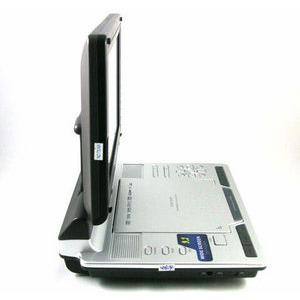 포터블dvd 차량용 가정용 휴대용 포터블dvd TV 기능내장