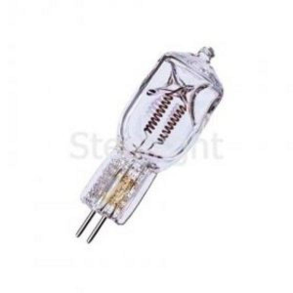 할로겐 램프 220V/650W (GX 6.35) / 모델링 스트로보 텅스텐 조명 전구 사진 지속광 라이트 쇼핑몰 포토