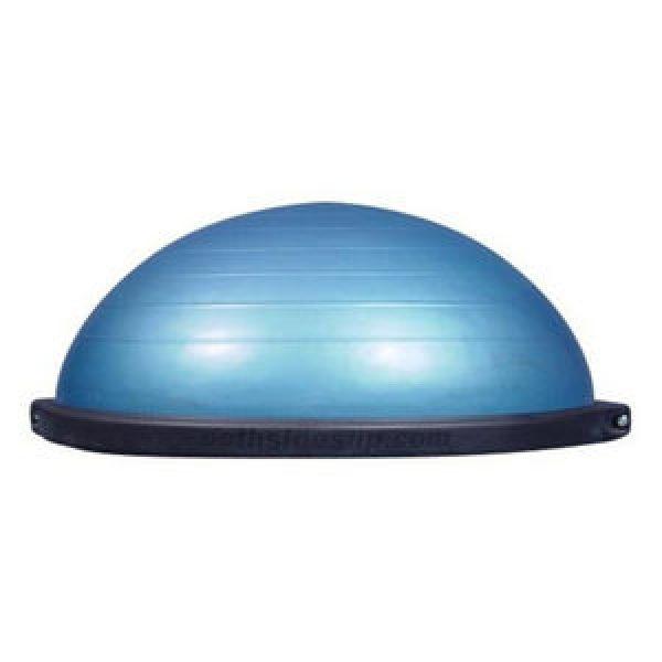 미국직배송/Bosu Balance Trainer Home Version