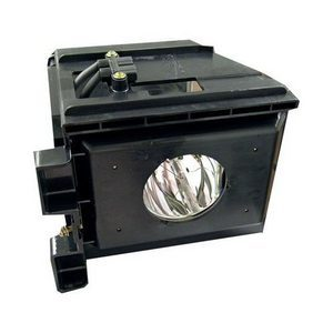 Electrified BP96-00826A / BP96-00608A / BP96-00837A Replacement Lamp with Housing for Samsung TVs