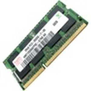 노트북용/하이닉스/DDR2/[2G-6400]PC2-6400/200핀/SO-DIMM/중고/무상5개월[엠파크]