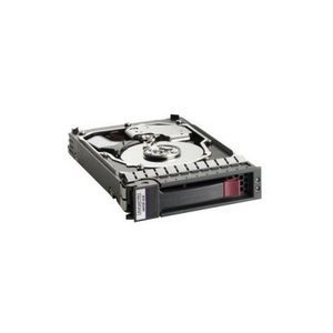 HP 605835-B21 1 TB 2.5  Internal Hard Drive (605835-B21) -