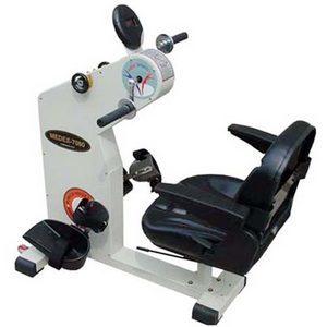 [메딕스포츠] 상하지 수동운동기구 MEDEX-7080