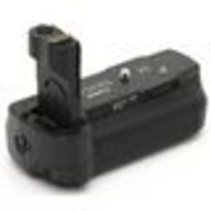 캐논 BG-E2 (벌크/박스풀셋/전시진열상품/빠른배송/재고보유/단품판매가능)