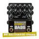 [피스뮤직] AMT Bass Crunch BC-1 Preamp Pedal / AMT Electronics / 프리앰프 페달 / BC1 / BC 1