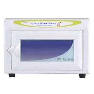 카리스  소형 자외선 살균기 KRS-989(B형)