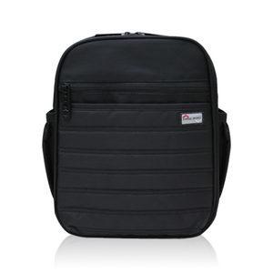 SH-9011 크로스백 남녀공용 여행가방 보조가방