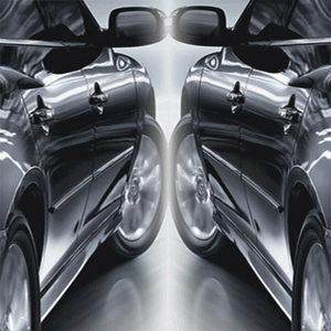 비비미러 렉서스 RX450 13년식 600R BB미러 볼록미러